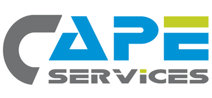 CapeServices